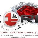 Construcciones, Remodelaciones y Proyectos (CORP)