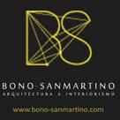 Estudio Bono-Sanmartino