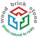 woodbrickstone