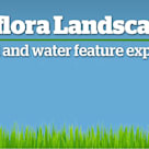 Aquaflora Landscapes