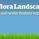 Aquaflora Landscapes Ltd