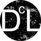 DesigncoLab