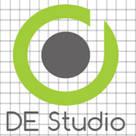 De I Studio – 3D Mimari Görselleştirme ve Animasyon Hizmetleri