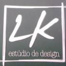 LK estudio de design