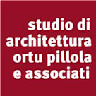 Studio di Architettura Ortu Pillola e Associati
