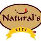 Naturals Bite