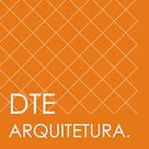 DTE Arquitetura e Consultoria LTDA