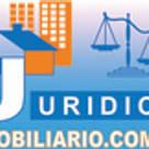 JURIDICO INMOBILIARIO
