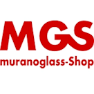 MGS—Murano Glass Shop