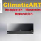 PintArte – ClimatizArte
