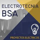 Electrotecnia BSA