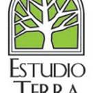 Estudio Terra Arquitectura & Patrimonio