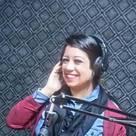 منة اسماعيل