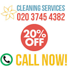 Superb Cleaning Services
