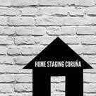 HOME STAGING CORUÑA