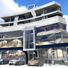 Ellis & Jorim Architects