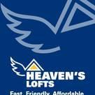 Heavens Lofts