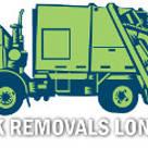 Junk Removals London Ltd.
