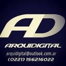 Arquidigital