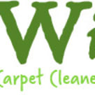 Wiley's  Carpet Cleaning Forest Hill