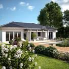 Bärenhaus GmbH – das fertige Haus