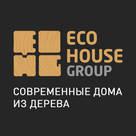 EcoHouse Group