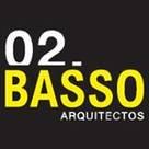 02_BASSO Arquitectos