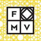 FMV Arquitetura