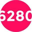 ESPACIO 6280