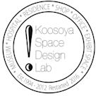 空想屋 (Koosoya Space Design Lab)