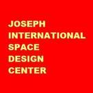 約瑟國際聯合設計中心