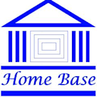 Home Base Construction