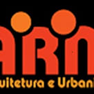 ARM ARQUITETURA E URBANISMO