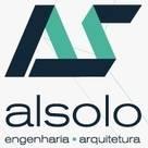 Alsolo Engenharia e Arquitetura