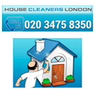 House Cleaners London Ltd.