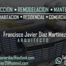 design arquitectos