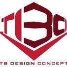 TBdesign concept