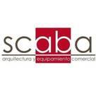 SCABA EQUIPAMIENTO Y ARQUITECTURA COMERCIAL , C.A.