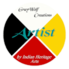 Indian Héritage Arts