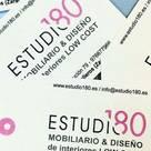 ESTUDIO 180