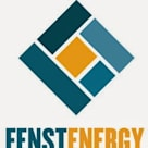 FENSTENERGY, LDA.