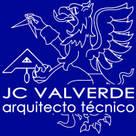 JC VALVERDE Y ASOCIADOS