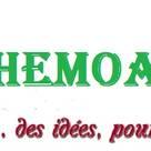 chemoa.fr