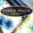 Fabrik Magik Interiors Ltd
