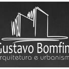 Gustavo Bomfim ARQUITETURA E URBANISMO