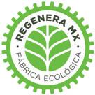 Regenera Mx – Fábrica Ecológica