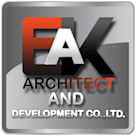 EAK ARCHITECT AND DEVELOPMENT CO.,LTD