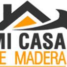MI CASA DE MADERA – SOLICITA PRESUPUESTO info@micasademadera.com