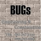 BUGs Engineering & Construction