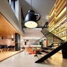 Guzman Studio